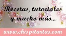 Banner Chispitartas 2