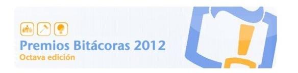 Premios-Bitacoras.com-2012