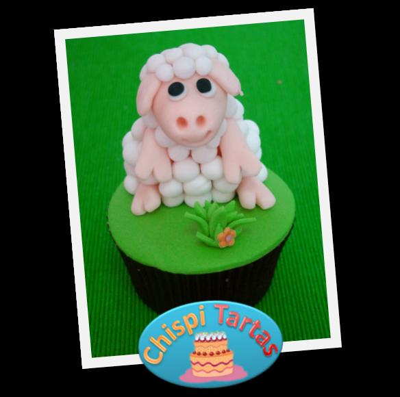 Modelado oveja