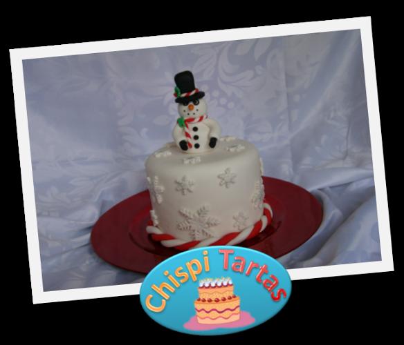 Tutorial modelado muneco de nieve snowman